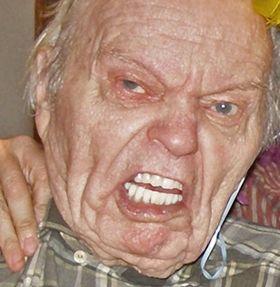 Grumpy-Grandpa