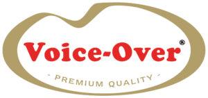 De voice-overs van Fourteen Voices zijn uniek en staan voor kwaliteit.